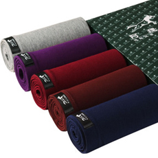5条礼盒装纯色莫代尔内裤