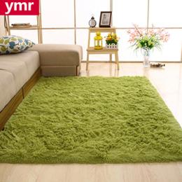 ymr加厚丝毛榻榻米地毯