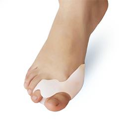 拇外翻矫正器日夜用可穿鞋拇外翻分趾器大脚骨足外翻脚趾重叠