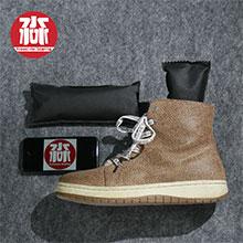竹炭包 除鞋臭去异味吸汗干燥剂