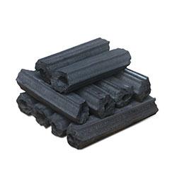 露行者 机制木炭 超耐烧无烟碳