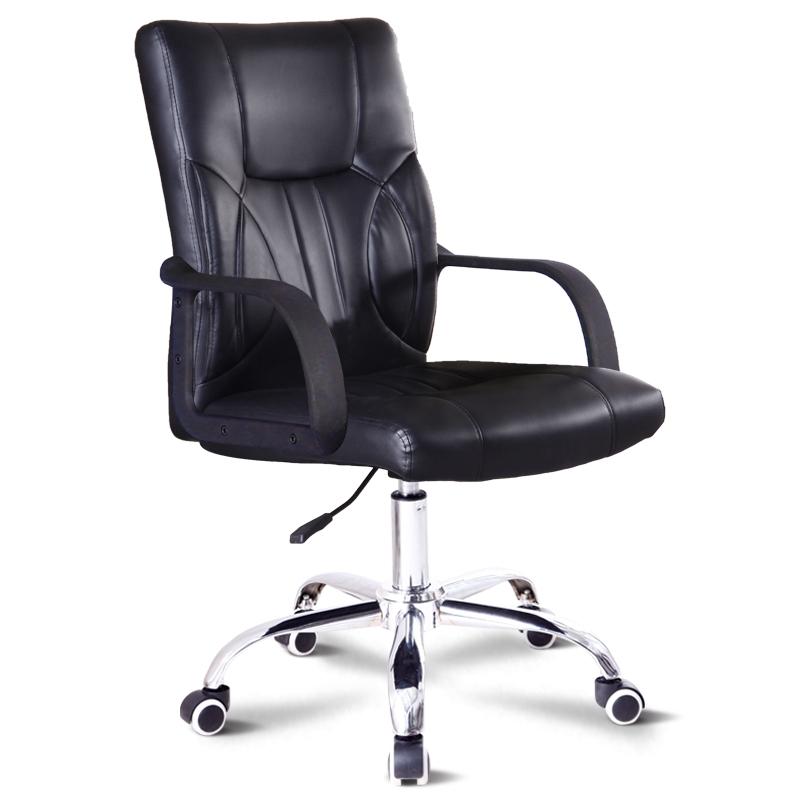 欧奥森电脑椅家用老板椅皮椅