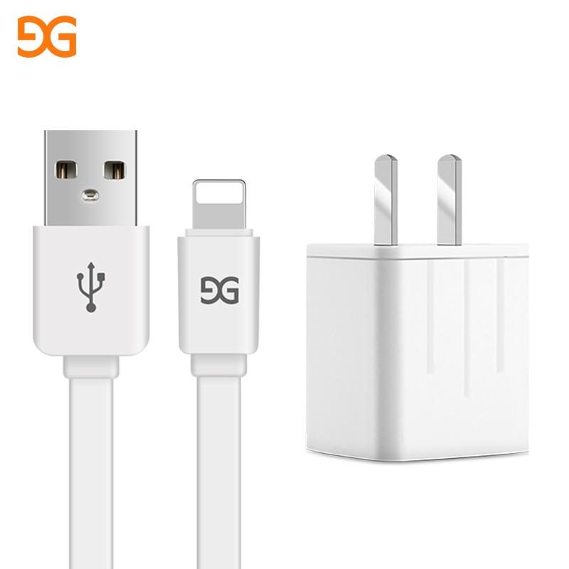 iphone6充电器头